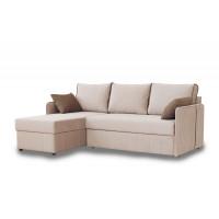 Угловой диван кровать Слим