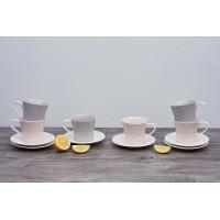 Чайный набор на 6 персон 374