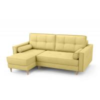 Угловой диван кровать Otto