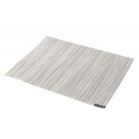 Салфетка подстановочная Rib Weave