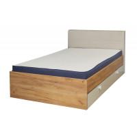 Кровать Модекс 2