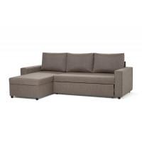 Угловой диван кровать Торонто
