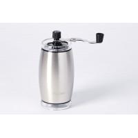 Кофемолка ручная 8252