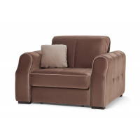 Кресло кровать Dreamart Тулуза