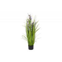 Искусственное растение в кашпо Ortm17869
