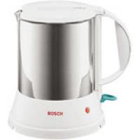 Чайник электрический Bosch TWK 1201