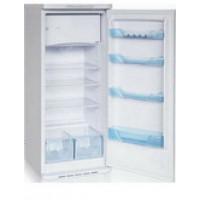 Однокамерный холодильник Бирюса 237