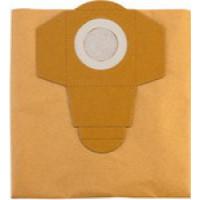 Пылесборник Einhell 2351180