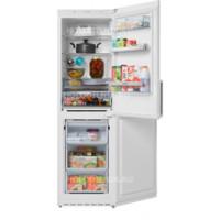 Двухкамерный холодильник Siemens KG 39 NAW