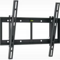 Кронштейн для телевизоров Holder LCD T 4609