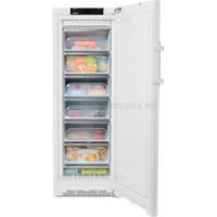 Морозильник Liebherr GNP 3755 20