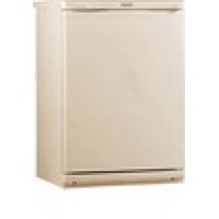 Однокамерный холодильник Позис СВИЯГА 410 1 бежевый