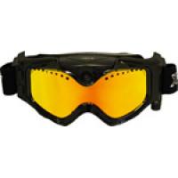 Экшн камера маска X TRY XTМ102
