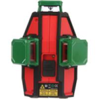 Лазерный нивелир Condtrol Omniliner G3D