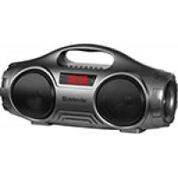 Портативная колонка Defender G100 16Вт  BT/FM/SD/USB