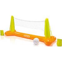 Набор для игры в волейбол Intex 239х64х91см