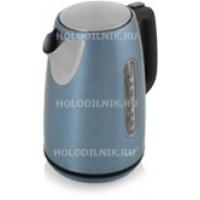 Чайник электрический Philips HD 9358/11 Viva Collection
