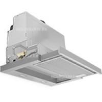 Вытяжка Siemens LI 67 SA 530
