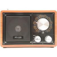 Радиоприемник БЗРП РП 329
