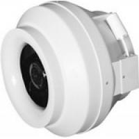 Канальный вентилятор DiCiTi CYCLONE EBM 250