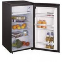 Однокамерный холодильник Kraft BR 95 I