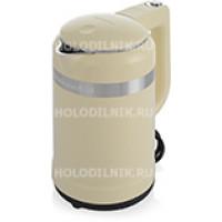 Чайник электрический KitchenAid 5KEK 1565 EAC