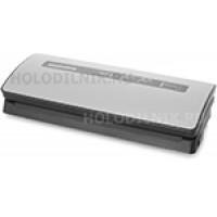 Вакуумный упаковщик Redmond RVS M 021 (серый