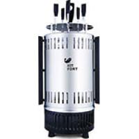 Электрошашлычница Kitfort КТ 1405