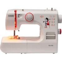 Швейная машина Leader VS 418 4640005570342