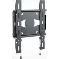 Кронштейн для телевизоров Holder LCDS 5045 металлик
