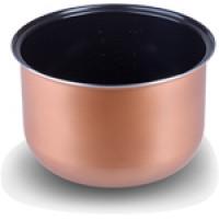 Чаша с керамическим покрытием для мультиварок Redmond