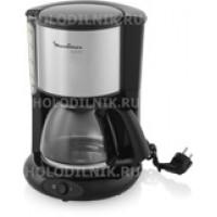 Кофеварка Moulinex FG 360830 Subito