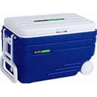 Термобокс Ecos W80 72  002393