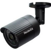 Камера Falcon Eye FE IPC BL