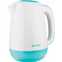 Чайник электрический Vitek VT 7059
