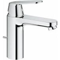 Смеситель для ванной комнаты Grohe Eurosmart Cosmo 23325000