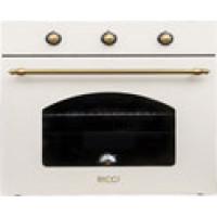 Встраиваемый газовый духовой шкаф Ricci RGO