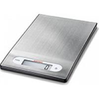 Кухонные весы Soehnle Shiny Steel