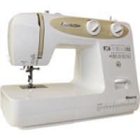 Швейная машина Minerva La Vento 750 LV