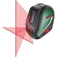 Линейный лазерный нивелир Bosch UniversalLevel 3 0603663900