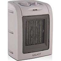 Тепловентилятор Galaxy GL 8173