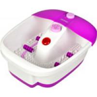 Гидромассажная ванночка для ног Planta MFS 200
