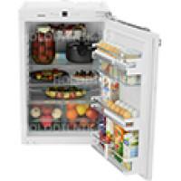 Встраиваемый однокамерный холодильник Liebherr IKP 1660 20