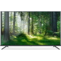 4K (UHD) телевизор TCL L43P8MUS