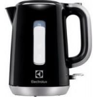 Чайник электрический Electrolux EEWA 3300 Love your