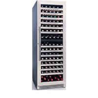 Встраиваемый винный шкаф Cavanova CV 180