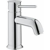 Смеситель для ванной комнаты Grohe BauClassi для раковины