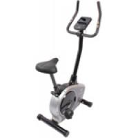 Велотренажер Bradex Titanium SF 0469