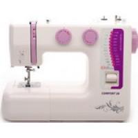 Швейная машина DRAGONFLY COMFORT 28