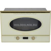 Встраиваемая микроволновая печь СВЧ Kuppersberg RMW